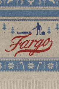 Fargo. T1. Fargo