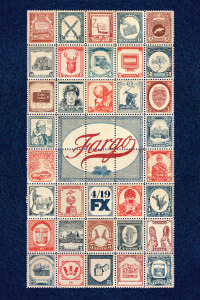 Fargo. T3. Fargo