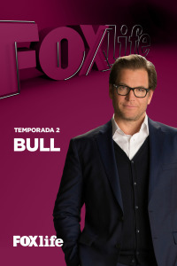 Bull. T2.  Episodio 20: Justificado