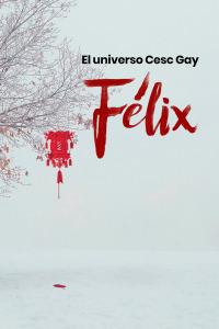 El universo Cesc Gay
