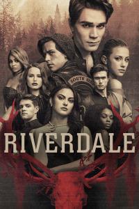 Riverdale. T3. Riverdale