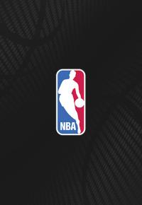 NBA. T12/13. NBA