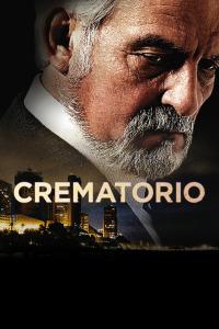 Crematorio. T1. Crematorio
