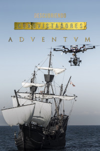 Descubriendo Conquistadores Adventvm. T1. Episodio 8