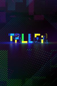 Taller. T2. Taller
