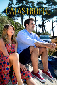 Catastrophe. T4. Episodio 3