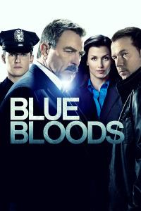 Blue Bloods (Familia de policías). T7.  Episodio 4: La mafia manda
