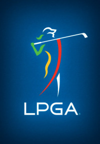 Ladies PGA Tour. T2020. Ladies PGA Tour