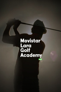 Lara Academy. T18/19. Lara Academy