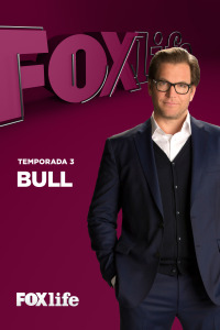 Bull. T3.  Episodio 19: Recompensa