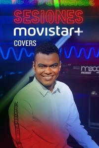 Sesiones Movistar+. T1.  Episodio 13: Covers