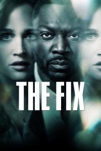The Fix. T1. The Fix