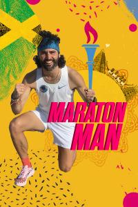 Maraton Man. T5. Maraton Man