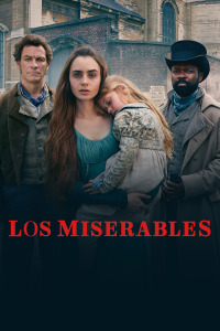 Los miserables. T1. Los miserables