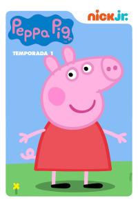 Peppa Pig. T1. Peppa Pig