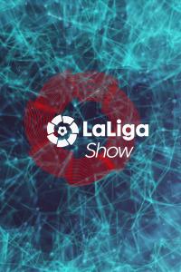 LaLiga Show. T20/21. LaLiga Show