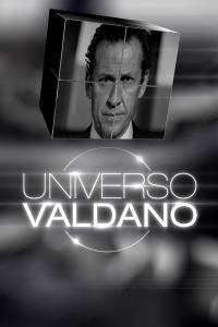 Universo Valdano. T3. Universo Valdano