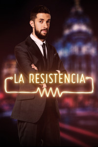 La Resistencia. T3. La Resistencia