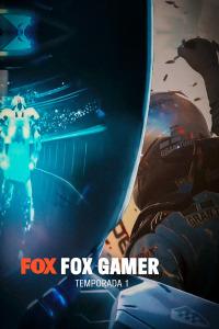 FOX Gamer. T1. FOX Gamer