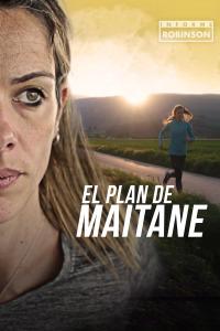 Informe Robinson. T17/18. El plan de Maitane