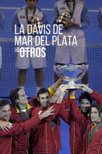 La Davis de Mar del Plata (Los Otros)