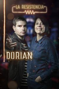 La Resistencia. T3.  Episodio 18: Dorian
