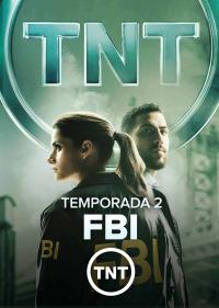 FBI. T2. FBI