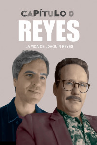Capítulo 0. T2.  Episodio 1: Reyes