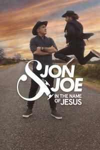 Jon&Joe. T2. Jon&Joe