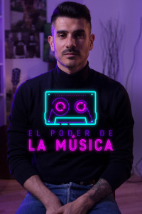 El poder de la música: Selección. T1.  Episodio 15: Álvaro Benito y su lesión - Superación