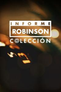 Informe Robinson. T16/17. Informe Robinson