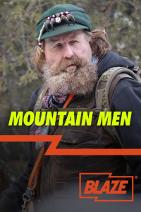 Mountain Men. T6. Mountain Men