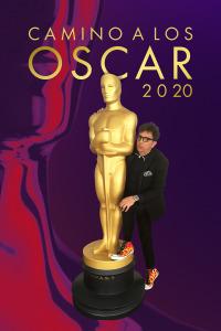 Camino a los Oscar (92ª edición)