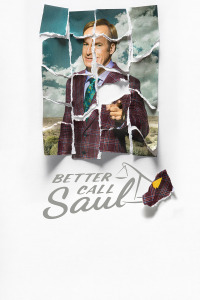 Better Call Saul. T5.  Episodio 7: JMM