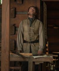 Outlander. T5.  Episodio 8: Últimas palabras célebres