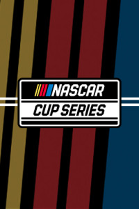 Nascar Cup Series. T2020. Nascar Cup Series