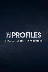 PGA Tour Profiles. T2020. Evolución