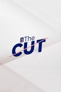 PGA Tour The Cut. T2021. Episodio 14