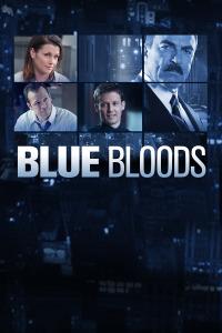 Blue Bloods (Familia de policías). T6. Blue Bloods (Familia de policías)
