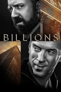 Billions. T1. Billions