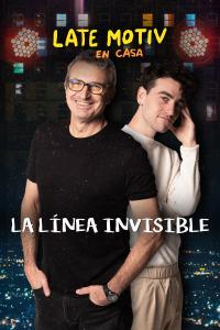 Late Motiv. T5.  Episodio 109: Mariano Barroso y Alex Monner