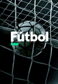 Especiales Movistar Liga de Campeones. T19/20. Especiales Movistar Liga de Campeones