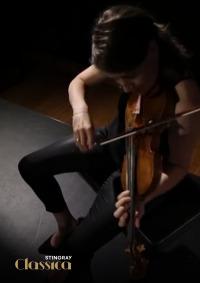 Schubert - Trío con Piano nº 2, D.929