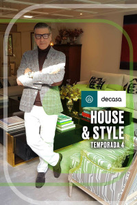 House & Style. T3. House & Style