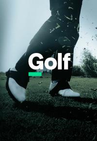Crónicas de un Campeón Golfista. Crónicas de un Campeón Golfista