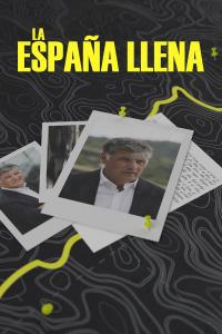 La España llena: Selección. T2020. La España llena: Selección