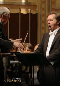 Mahler - Sinfonía n.º 10 y Des Knaben Wunderhorn