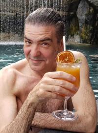 Mis hoteles favoritos: Esteban Mercer. T4.  Episodio 41: Hotel Keemala Phuket (Thailandia)