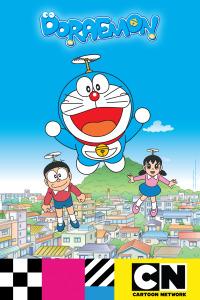 Doraemon, el gato cósmico. T1. Doraemon, el gato cósmico