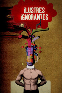 Ilustres ignorantes. T6. Ilustres ignorantes